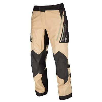 KLIM Badlands Pro Motorcycle Pant - Tan