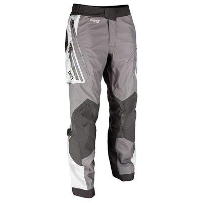 KLIM Badlands Pro Motorcycle Pant - Gray