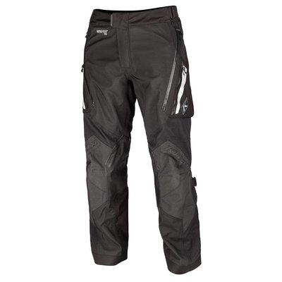 KLIM Badlands Pro Motorcycle Pant - Black