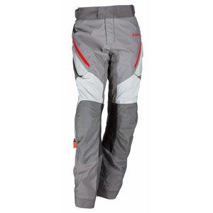 KLIM Artemis Women's Pant - Gray