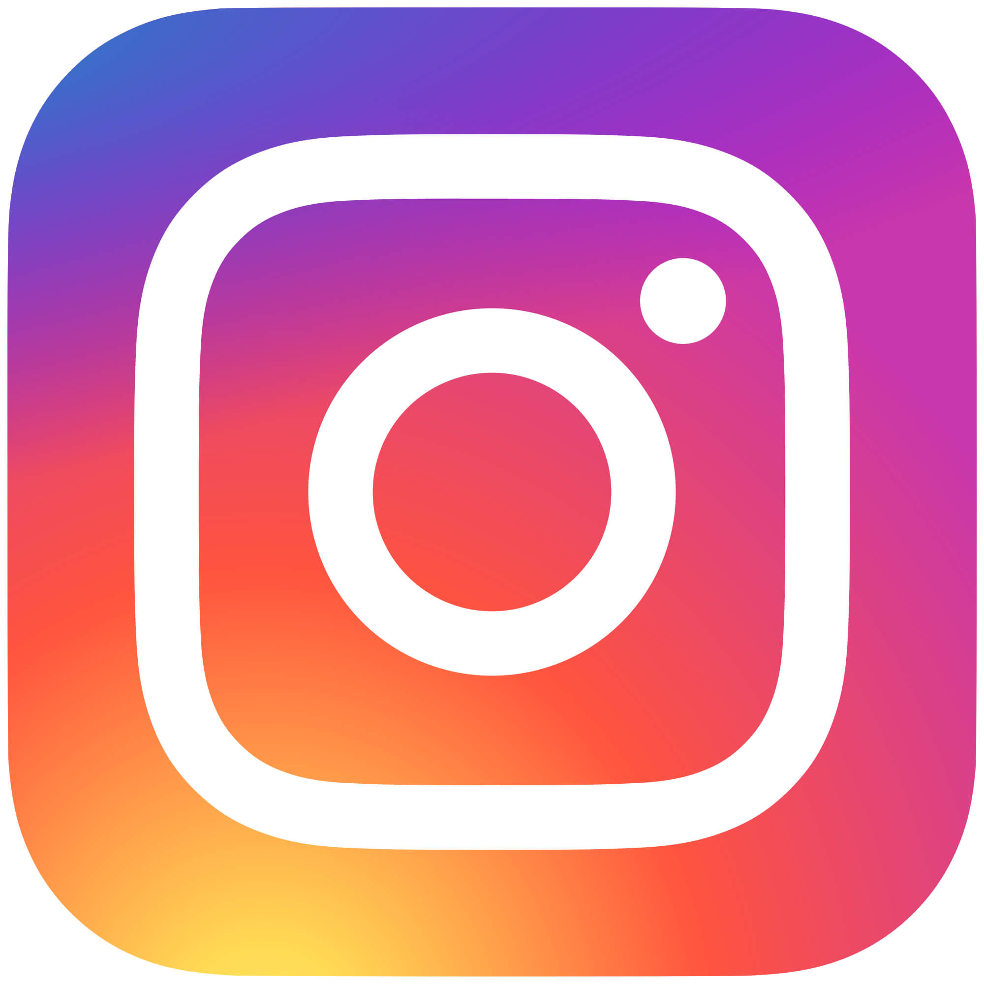 Follow Bartang on Instgram