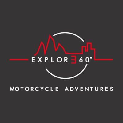 Explore360º partner van Bartang!