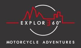Explore360º partner of Bartang!
