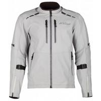 KLIM Marrakesh Jacket - Gray