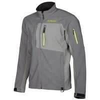 KLIM Inversion Jacket - Gray