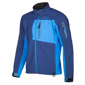 KLIM Inversion Jack - Blue