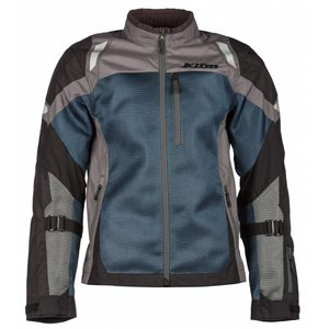 KLIM Induction Jacket - Blue(2018)