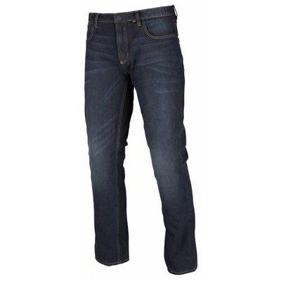 KLIM K Fifty 2 Jean - Stealth Blue