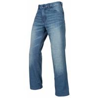 KLIM K Fifty 1 Jean - Light Blue