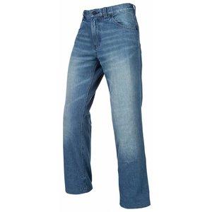 KLIM K Fifty 1 Jean - Lichtblauw