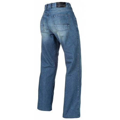 KLIM K Fifty 1 Jean - Light Blue