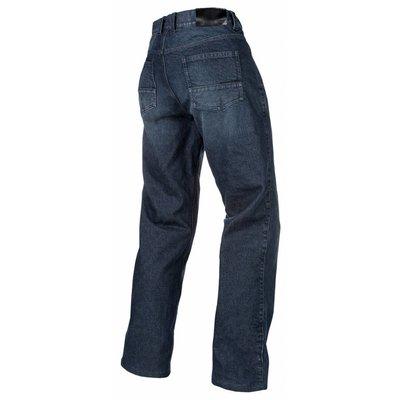 KLIM K Fifty 1 Jean - Dark Blue
