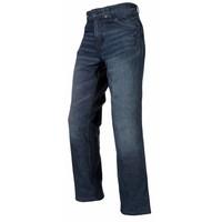KLIM K Fifty 1 Jean - Donkerblauw