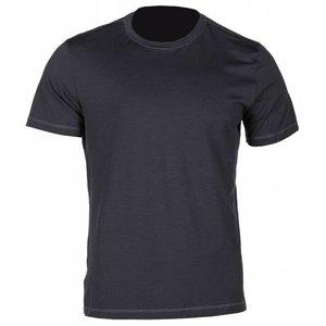 KLIM Teton Merino SS Shirt - Black