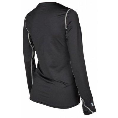 KLIM Solstice Shirt 1.0 - Zwart