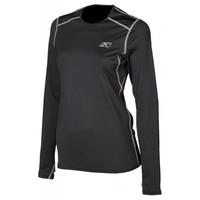 KLIM Solstice Shirt 1.0 -Zwart