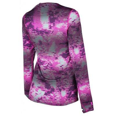 KLIM Solstice Shirt 1.0 - Purple