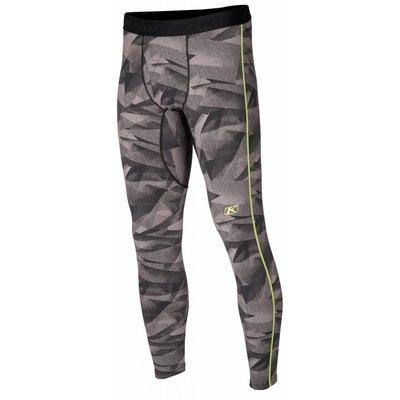 KLIM Aggressor 3.0  Pant  - Gray