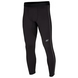 KLIM Aggressor 3.0 Pant -Black