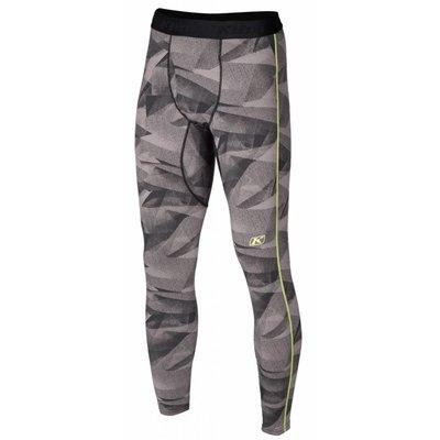 KLIM Aggressor 2.0 Pant - Gray