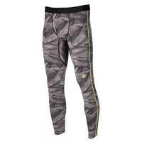 KLIM Aggressor 1.0 Pant - Gray