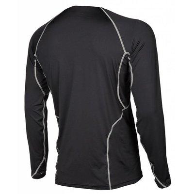 KLIM Aggressor 1.0 Shirt - Black