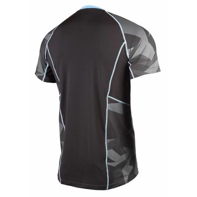 KLIM Aggressor Cool -1.0 Short Sleeve - Camo