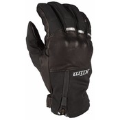 KLIM Vanguard GTX Glove - Black