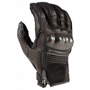 KLIM Induction Glove - Black