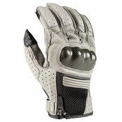 KLIM Induction Glove - Gray