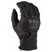 KLIM Marrakesh Glove - Black