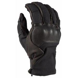 KLIM Marrakesh Glove - Black