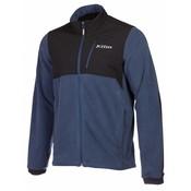 KLIM Everest Jacket - Navy