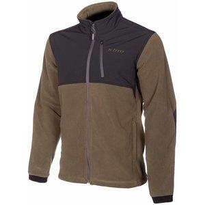 KLIM Everest Jacket - Green