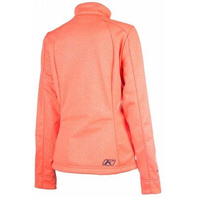 KLIM Whistler Jack - Orange