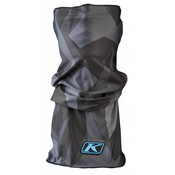 KLIM Aggressor Cool -1.0 Neck Sock