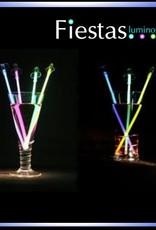Cocktail Stirrers (100 pcs)