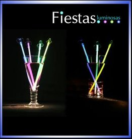Fluorescentes REMOVEDORES LUMINOSOS COPAS (100  uds)
