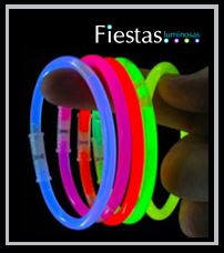 PACKS AHORRO DE FIESTASLUMINOSAS 100€