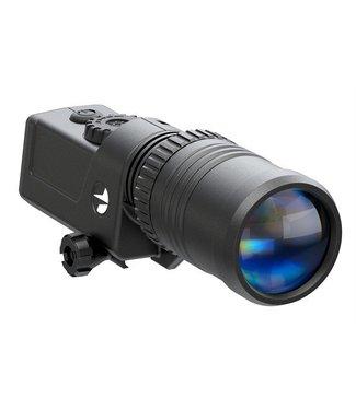 Pulsar 940 IR Flashlight