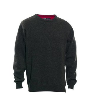 Deerhunter Hastings Knit O-neck
