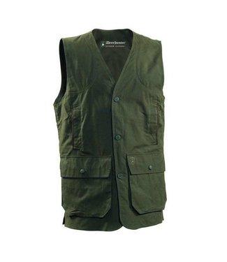 Deerhunter Daytona Classic Vest