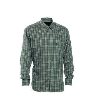 Deerhunter Overhemd Waylon