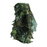 Deerhunter Sneaky 3D facemask Camo One Size