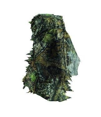 Deerhunter Sneaky 3D gezichtsmasker Camo