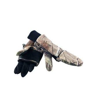 Deerhunter Halifax Fleecehandschoen