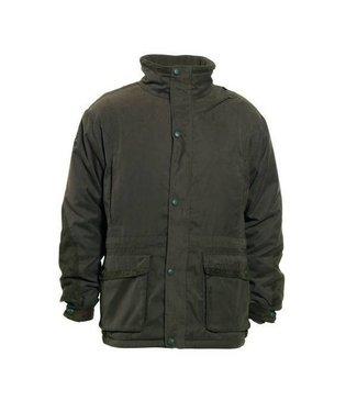 Deerhunter Eifel Jacket