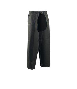 Deerhunter Targit Pull-over Trousers