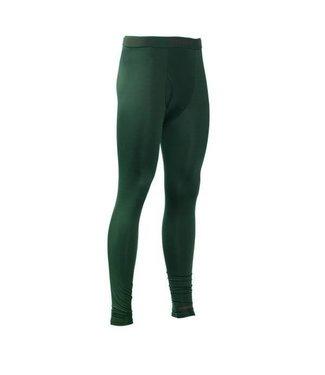 Deerhunter Bamboo Underwear