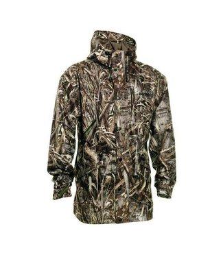 Deerhunter Avanti Jacket